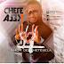 Chetekela - Amor [Afro Naija]