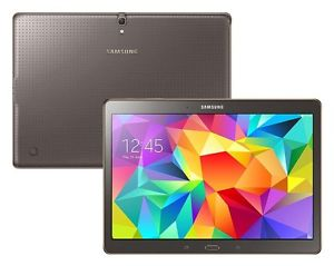 AT & T Samsung Galaxy Tab S 10,5 SM-T807A