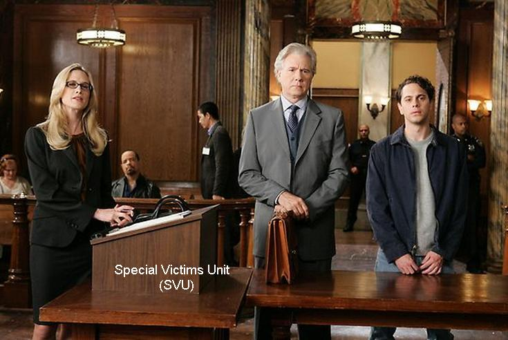 law and order special victims unit season 11 episode 10
