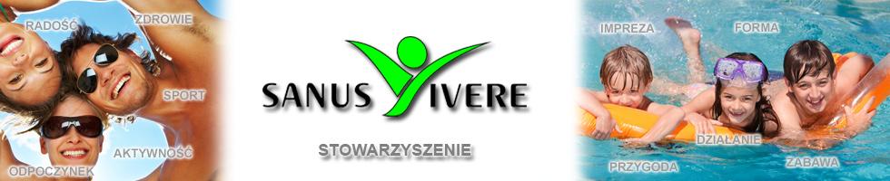 Stowarzyszenie Sanus Vivere