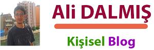 Ali DALMIŞ - Premium WordPress Temaları - Ve daha fazlası