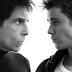 """De cantor para ator: Justin Bieber em """"Zoolander 2"""""""