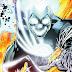Robbie Amell irá retornar como o vilão Deathstorm em The Flash