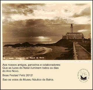 cartão-de-natal-museu-nautico-da-bahia