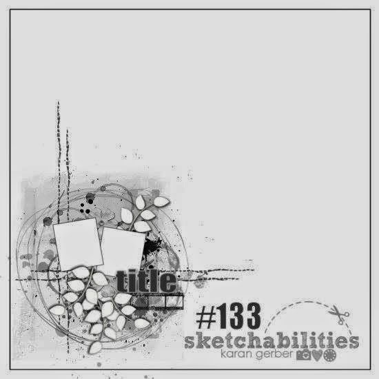 http://sketchabilities.blogspot.com/2015/02/sketch-133-design-team-reveal-and-13rts.html