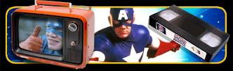 Capitán América (1990)