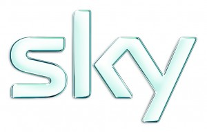 Free phone number for sky ireland email