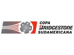 Copa Sudamericana 2012