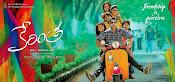 Kerintha movie hq wallpapers-thumbnail-6