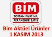 Bim-1-Kasım-2013-Aktüel-Ürünler-Bim-Aktüel-Ürünler-1.11.2013