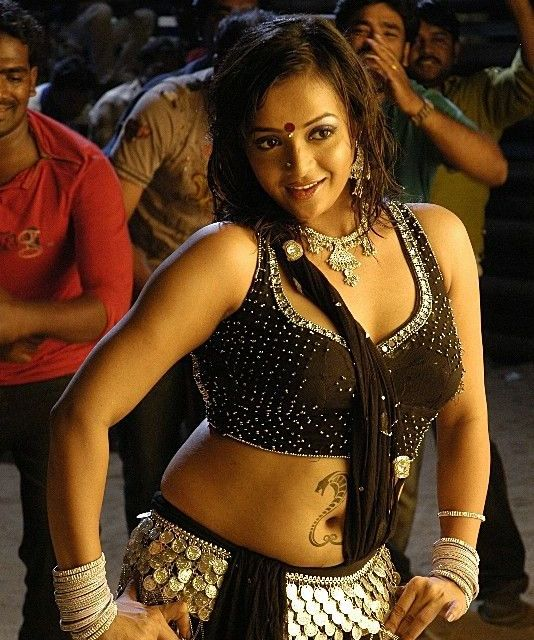 tanu roy ,tanu roy ,tanu roy spicy ,tanu roy actress pics