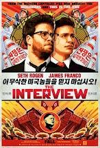 Phim Ám Sát Kim Jong-un