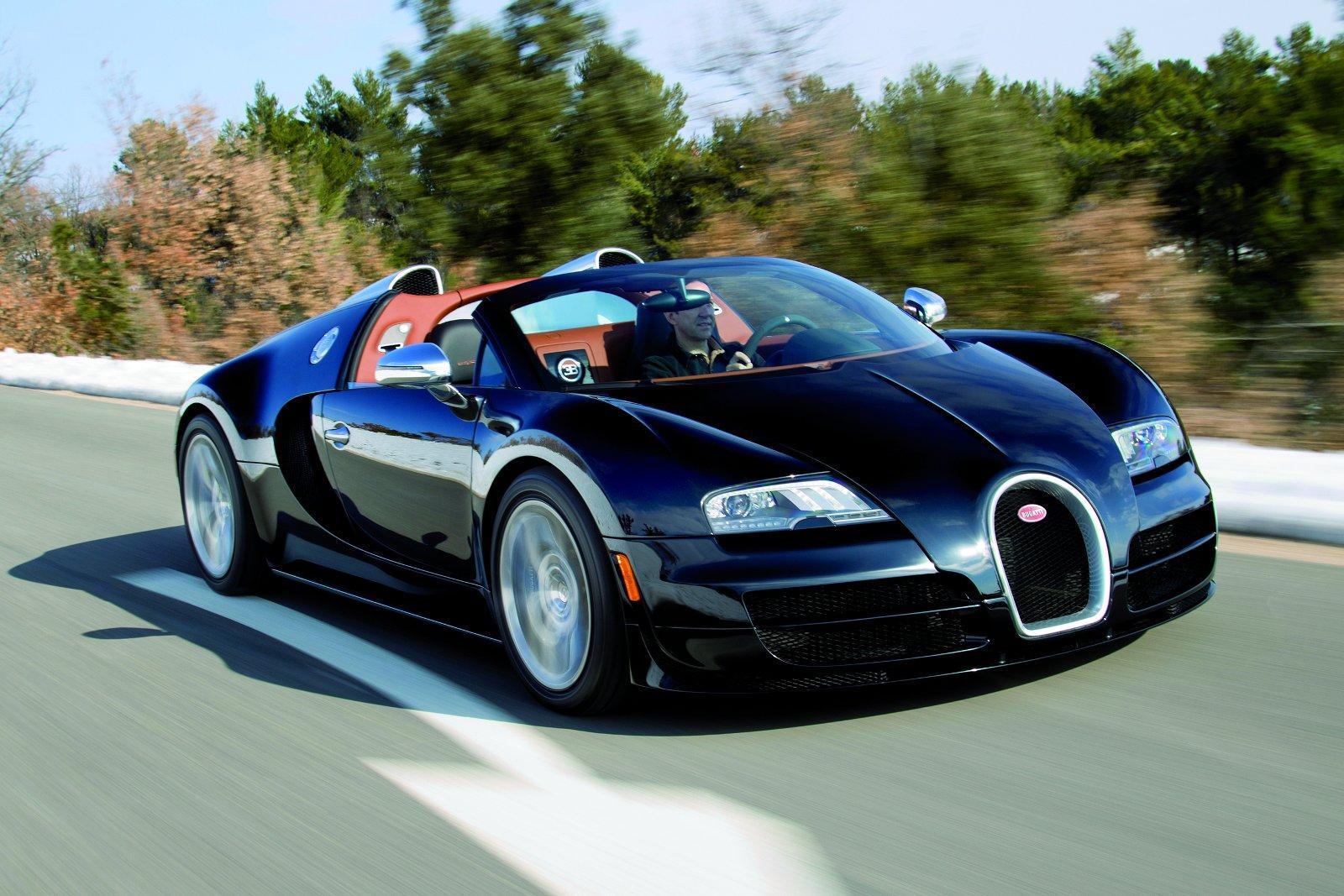 2012 bugatti veyron grand sport vitesse owner manual pdf. Black Bedroom Furniture Sets. Home Design Ideas