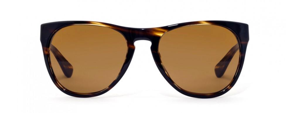 Glasses Frame Color For Black Hair : Larisa Fashion: Designer Sunglasses!