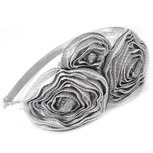 grey+headband.jpg
