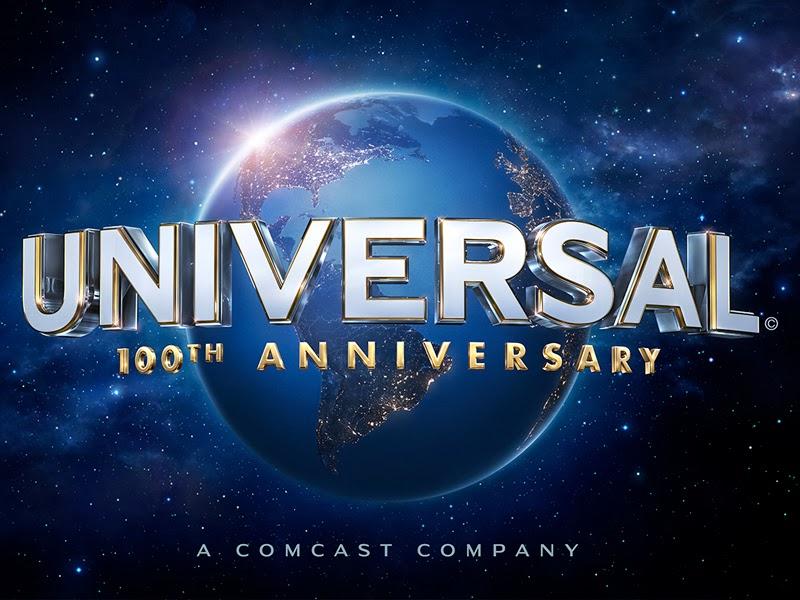 Universal pone fecha a 'Furious 8' y cambia las de 'Warcraft' y 'Pacific rim 2'