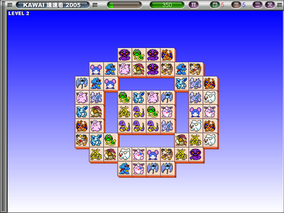 Download Game Onet 2 Terbaru Gratis For PC