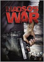 Download Baixar Filme A Guerra de Madso   Dublado