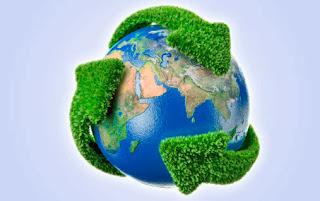 España lider en reciclaje de papel