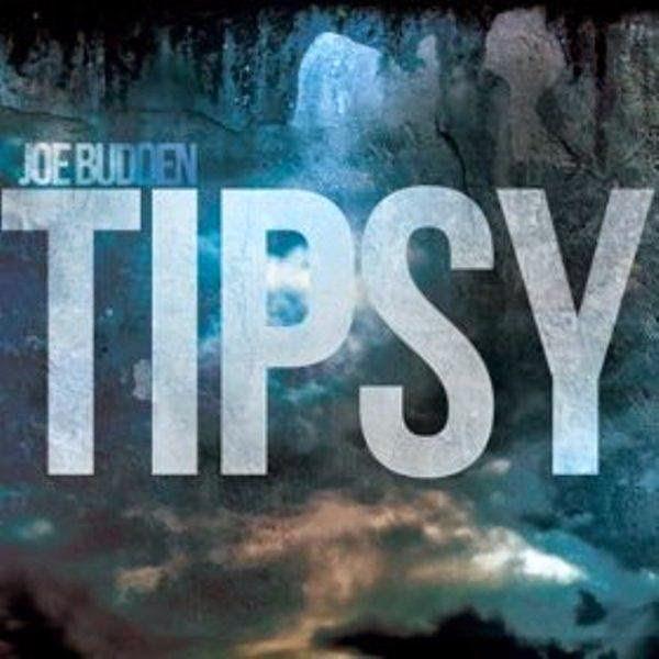 Joe Budden - Tipsy (feat. Emanny) - Single Cover