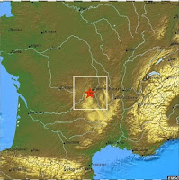 http://sciencythoughts.blogspot.co.uk/2012/07/earthquake-in-auvergne-region-france.html