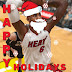 NBA 2K14 Locker Codes Christmas Giveaway (Free 3,000 + 10,000 VC)