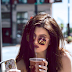 Meet the girl who gets mistaken for Kylie Jenner (Photos)