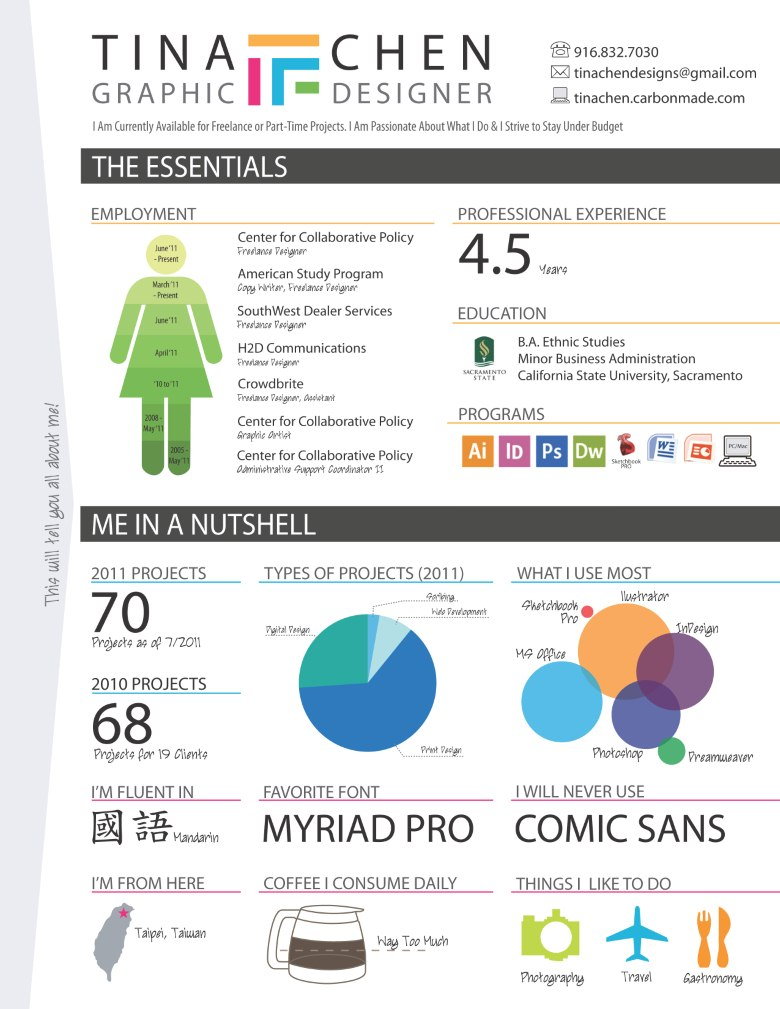 best images about design infographics and online cv 17 best images about 10026 design infographics and online cv portfolio on infographic resume creative resume and online resume template