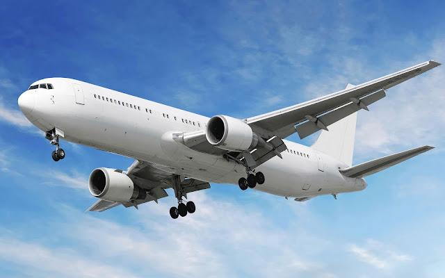 Top 35 Fabulous And Beautiful Aeroplane Wallpapers In Hd Warner Buzz