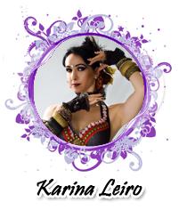 http://aerithtribalfusion.blogspot.com.br/2014/04/flamenco-das-origens-fusao-por-karina.html