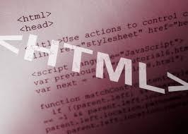 Download Ebook Tutorial HTML Lengkap - Lintas Informatika