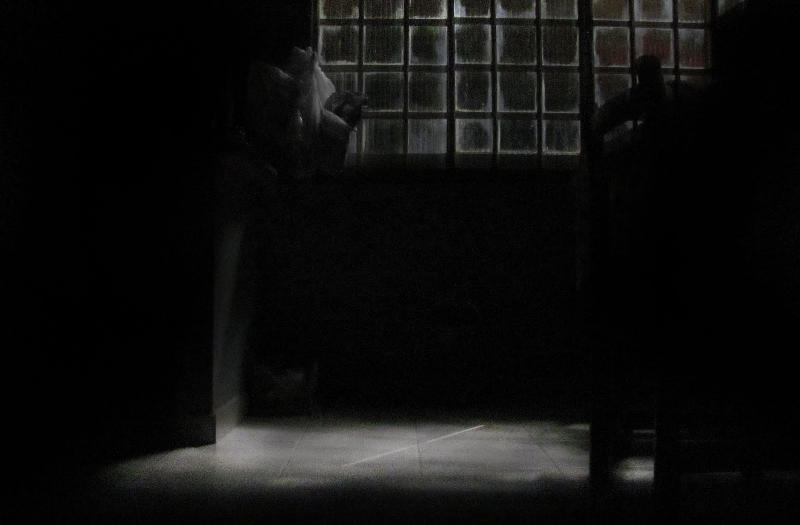nao-corra-blog-escuro