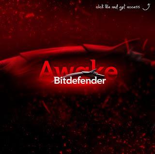 Bitdefender Antivirus 2013 Full