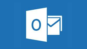 Outlook.com logotipo