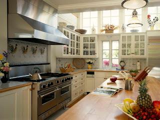 desain interior rumah minimalis simple