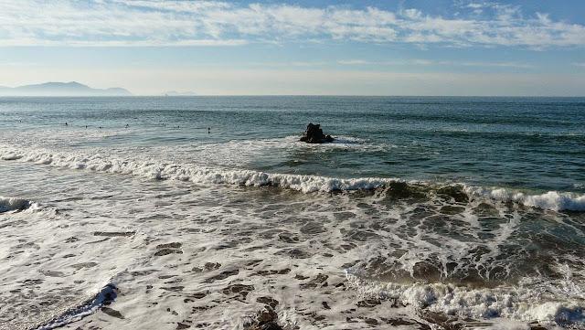 surf sopela bizkaia 07