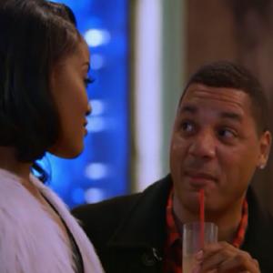 "Love & Hip Hop New York Season 5 Ep. 14: ""Break-Ups & Let Downs"""