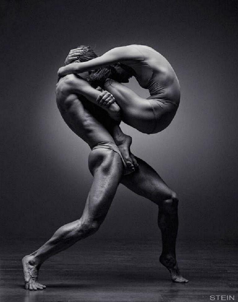 arte-fotografia-artistica-de-desnudos