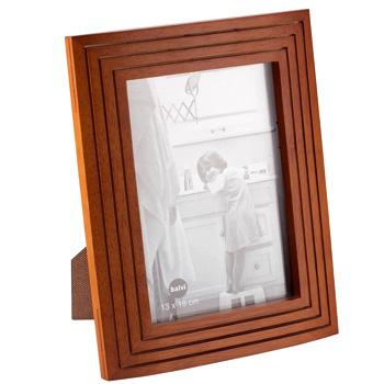 Para ti may 2013 - Marcos de fotos madera ...