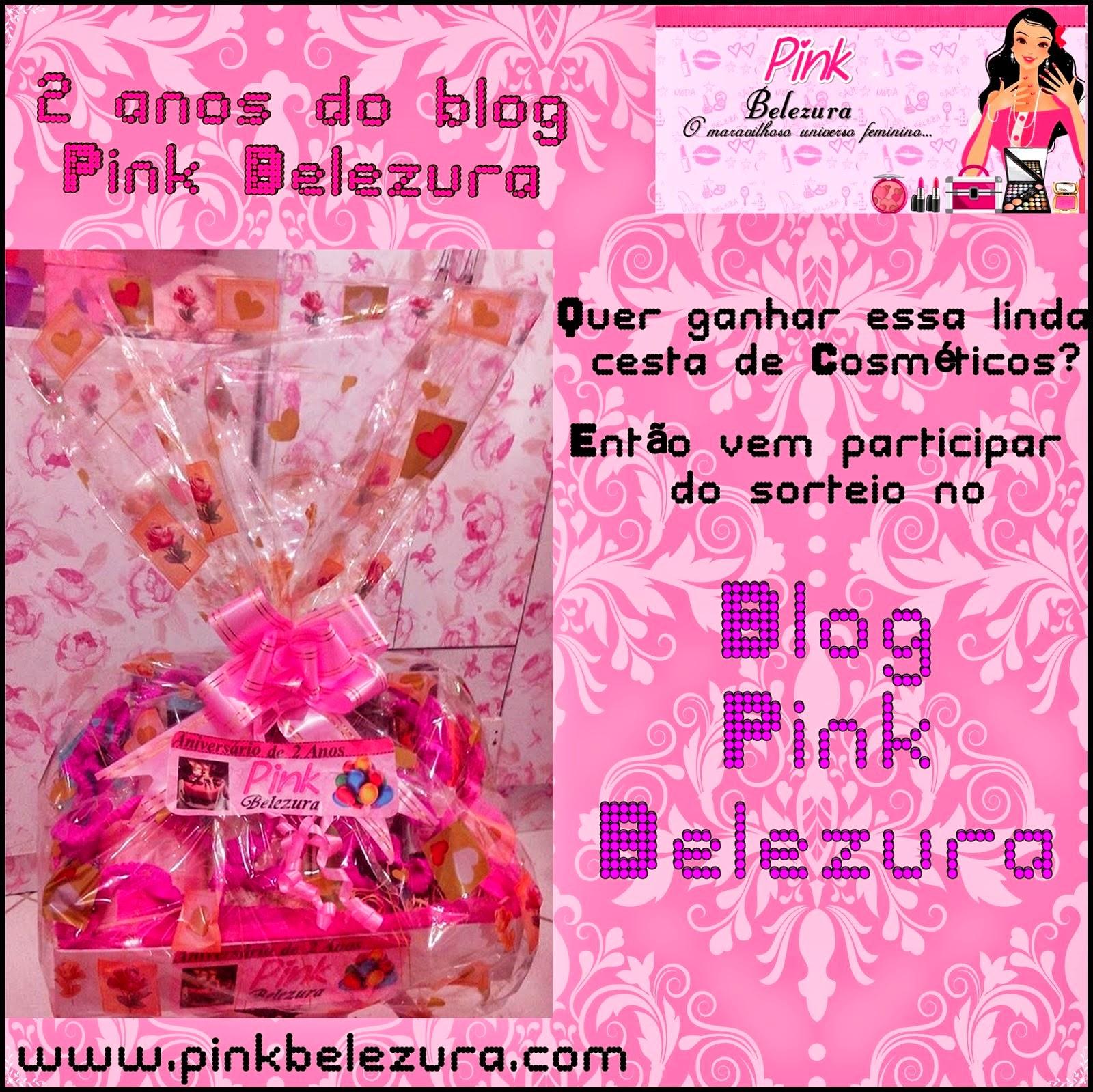 http://www.pinkbelezura.com/2014/05/blog-pink-belezura-sorteio-de.html