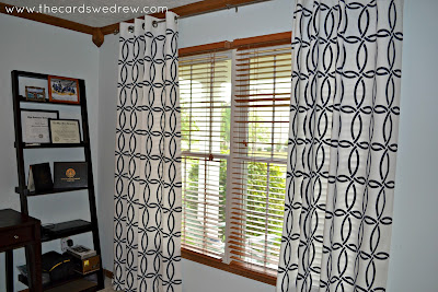 stenciled+curtains+thecardswedrew5.jpg