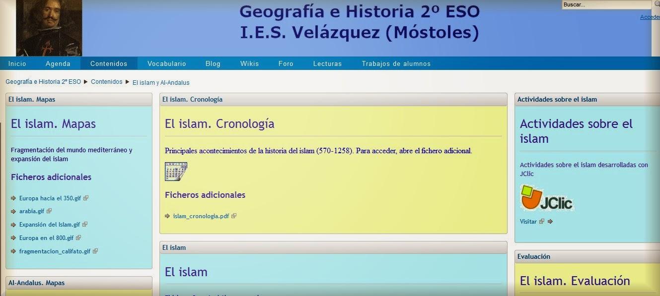 http://www.educa2.madrid.org/web/1959690/el-islam-y-al-andalus