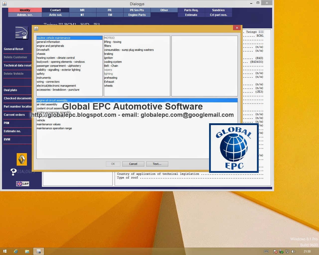 haynes manual renault megane free download