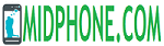 Midphone.com | Mobile phone price in Bangladesh 2017