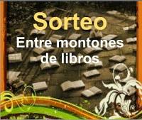 http://entremontonesdelibros.blogspot.com.es/2015/05/sorteo-mientrasleo.html