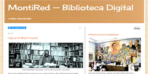 Pulse en la imagen para acceder directamente a nuestra Biblioteca Digital
