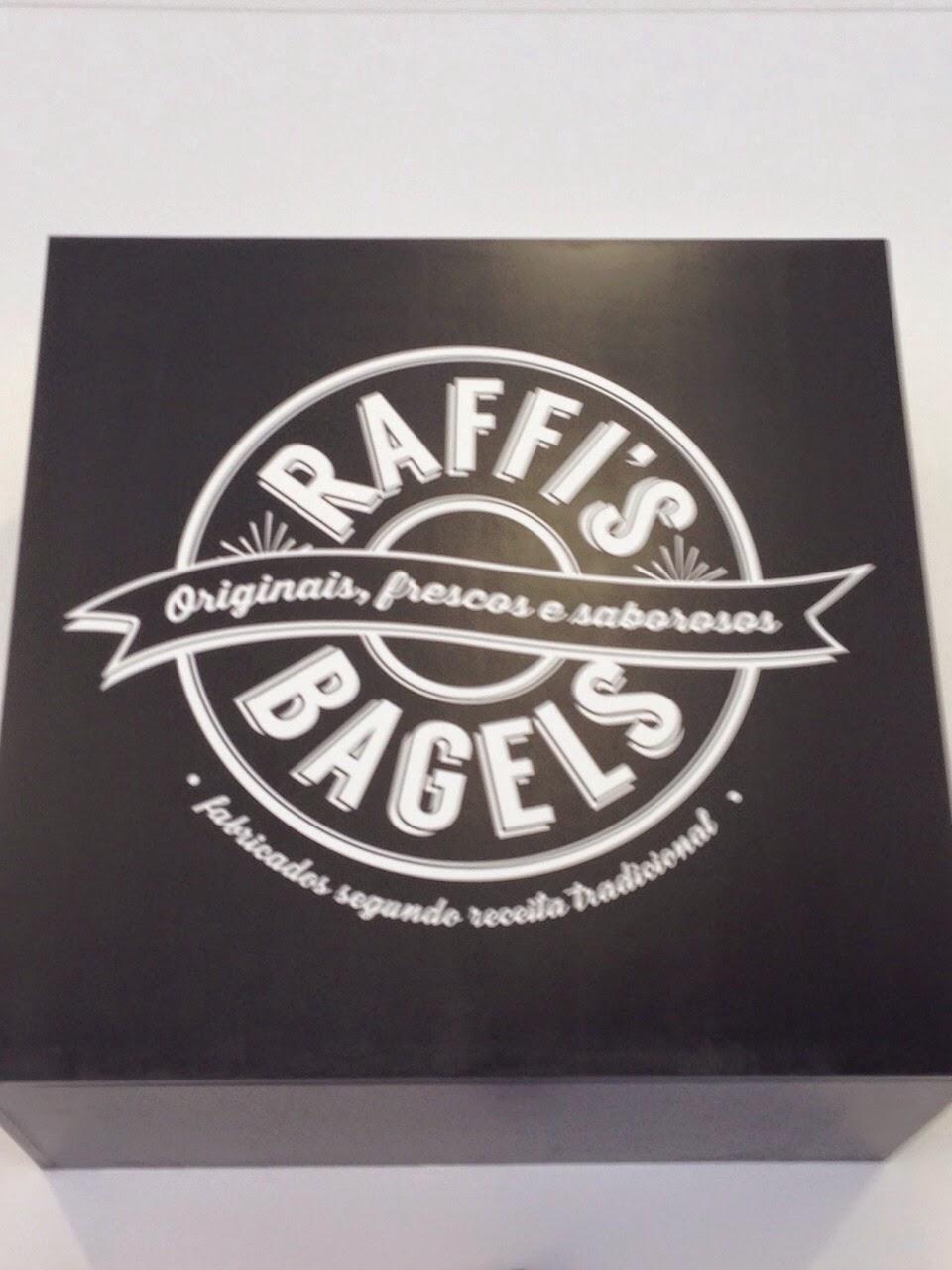 RAFIS