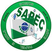 SAPEC -Paraná