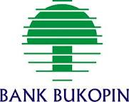 Logo Bank Bukopin | Sumber : www.bukopin.co.id