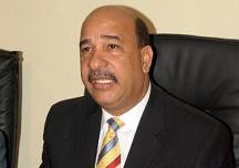 Rojas Gómez afirma SP y CMD asumirán con éxito temas pendientes en salud